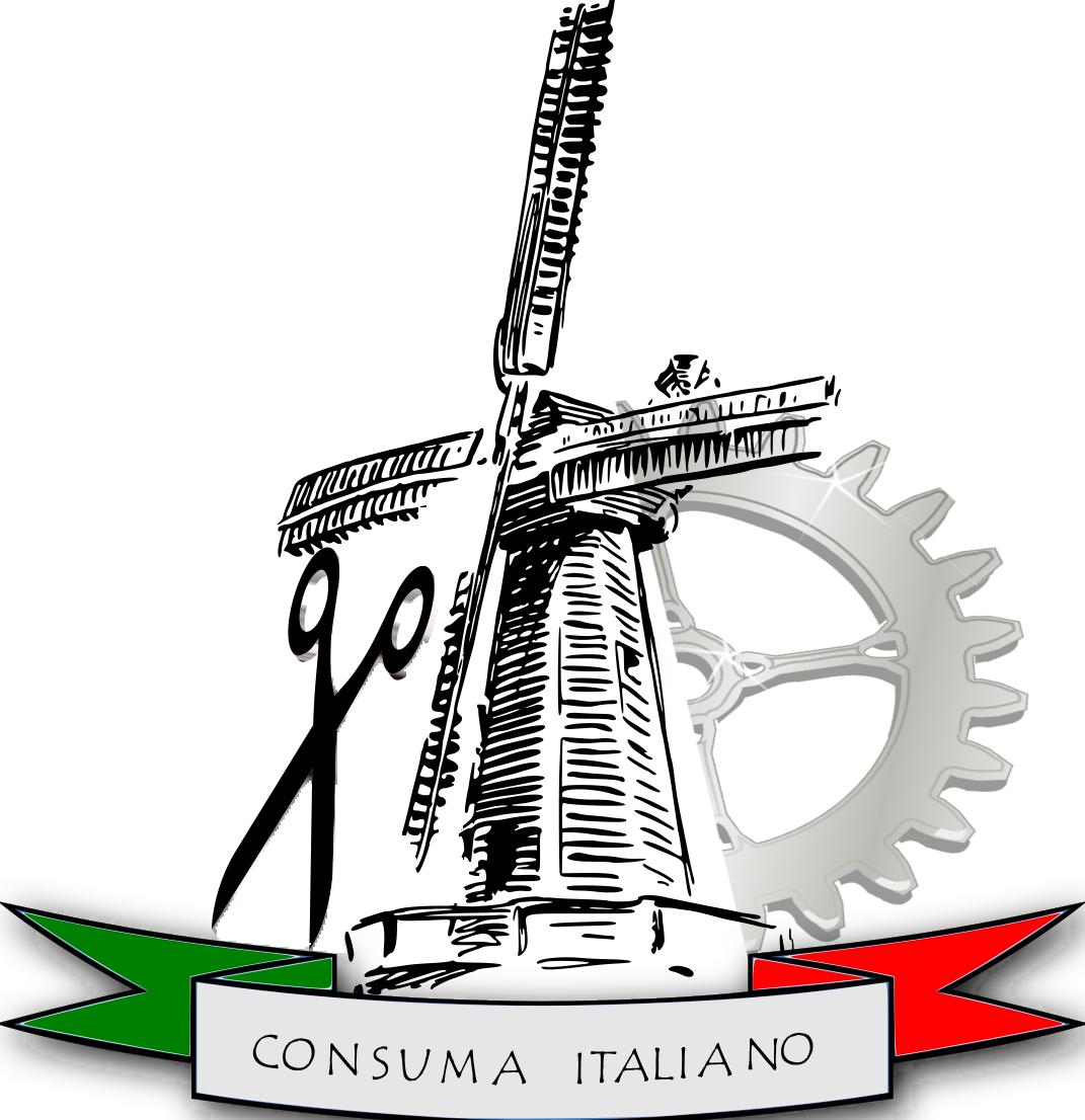 Consuma Italiano